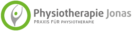 Physiotherapie Jonas