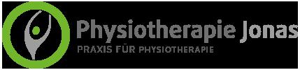 Physiotherapie Jonas